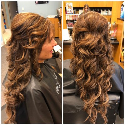 Newstyle Salons 2268 W Mason St Green Bay Wi Hair Salons Mapquest