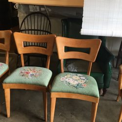 Best Furniture Upholstery Shops Near Me November 2019