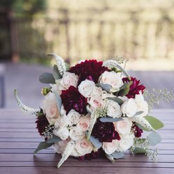 Best Wedding Florists Near Me October 2019 Find Nearby