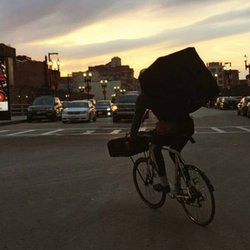 Couriers and Delivery Services in Boston - Yelp