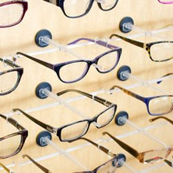 0e34d7bc9e8 Professional Opticians - Eyewear   Opticians - 5000 S Croatan Hwy ...