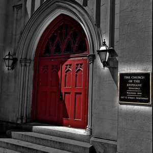 Church of the Epiphany on Yelp