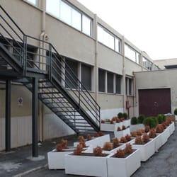 Ied Master Colleges Universities Via Casilina 57 Roma Italy Phone Number