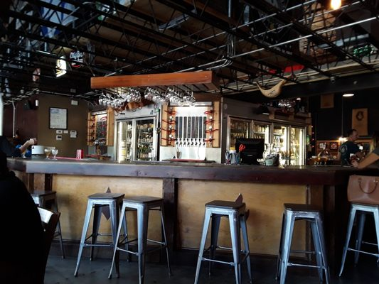 REDLIGHT REDLIGHT Orlando Bar