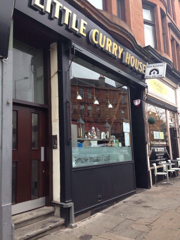 Little Curry House 2019 All You Need To Know Before You Go