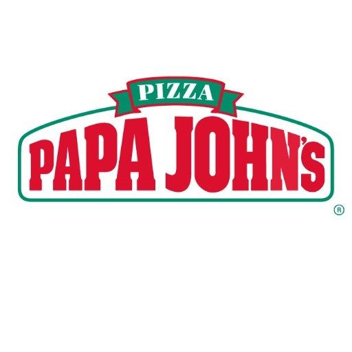 Papa Johns Pizza 323 325 Brighton Road Purley South