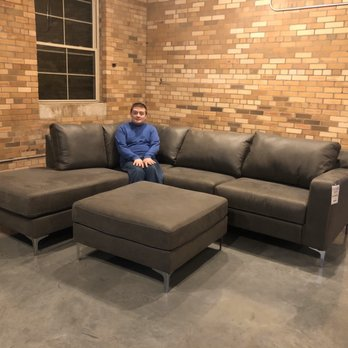 Ashley HomeStore - Updated COVID-8 Hours & Services - 8 Photos