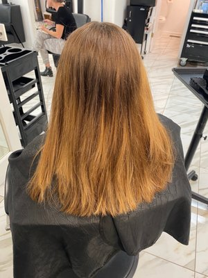 Illusions 2 Salon Spa Hair Salons 1528 Winchester Ave Martinsburg Wv Phone Number Yelp