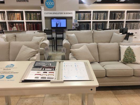 Bassett Furniture 12941 Shelbyville Rd, Bassett Furniture Louisville