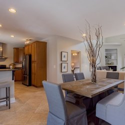 Top 10 Best Home Staging In Mobile Al