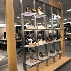 acb0d1a8633 Men s Clothing in Freehold Township - Yelp