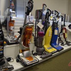 Appliances In Appleton Yelp