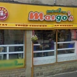Top 10 Pizza Places Near Pizza Hut In Keighley West