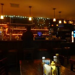 Best Irish Pub Near Me November 2019 Find Nearby Irish