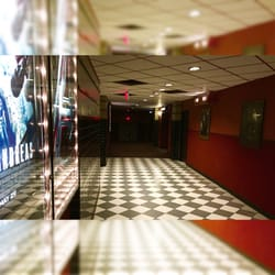Movie Theaters In Schertz Yelp