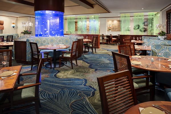 Oceana Coastal Kitchen 826 Photos 512 Reviews Sushi Bars 3999 Mission Blvd San Diego Ca Restaurant Reviews Phone Number Menu