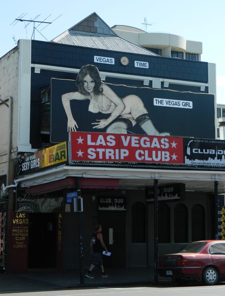 SEX ESCORT Auckland