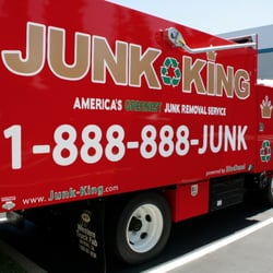 Best Free Junk Removal Near Me - September 2019: Find Nearby