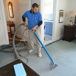 Carpet Cleaning near Mashpee, MA