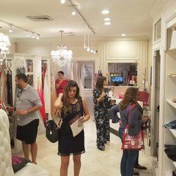 203fecc90104e0 My Best Friend s Closet Boutique - 10 Photos   22 Reviews - Women s ...