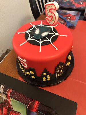 Astounding Cake Castle Bakery Supplies 101 Photos 80 Reviews Bakeries Funny Birthday Cards Online Aeocydamsfinfo