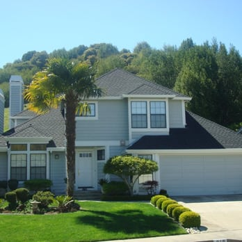 Able Roofing Company 49 Photos 55 Reviews Roofing San Rafael Ca Phone Number Yelp
