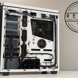 Remis Computer Solutions