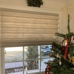 Cemac Window Coverings