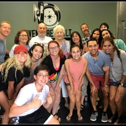 Escape Room Boca Raton >> Adventure Vault 2019 All You Need To Know Before You Go