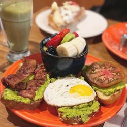 Excellent Best Breakfast Restaurants Near Me September 2019 Find Interior Design Ideas Truasarkarijobsexamcom