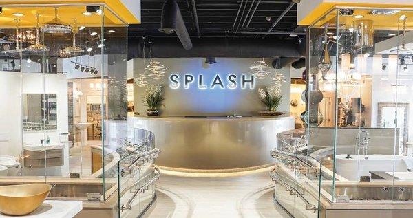 Splash Kitchen & Bath Showroom - 17 Photos & 48 Reviews ...