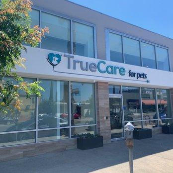 Truecare For Pets 186 Photos 757 Reviews Veterinarians