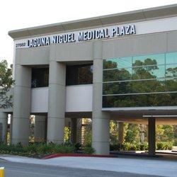 General Dentistry in Laguna Niguel - Yelp