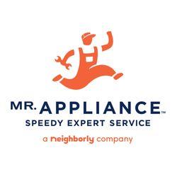 Appliances Amp Repair In Decatur Yelp