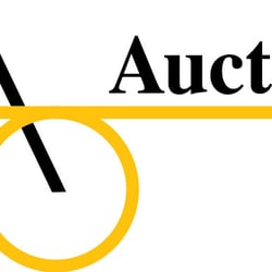 The Best 10 Auction Houses In Columbus Oh Last Updated September 2020 Yelp