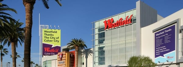 Westfield Culver City 417 Photos 614 Reviews Shopping Centres 6000 Sepulveda Blvd Culver City Ca United States Phone Number Yelp