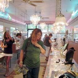 Jewelry In Daytona Beach Yelp