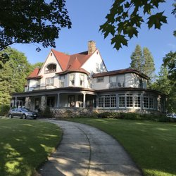 See All Hotels In Franconia Nh Mulburn Inn
