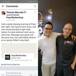 Massage in Taguig - Yelp