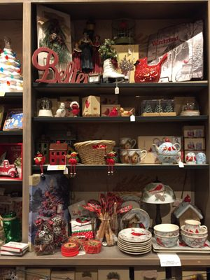 Cracker Barrel Old Country Store 1675 W Lee Ct Coeur D Alene