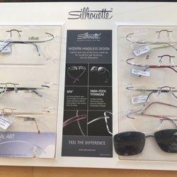 b66402d3808b0 Eyewear and Opticians in Honolulu - Yelp