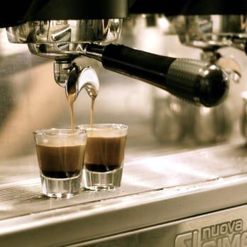 Dark Stone Coffee 30 Photos 37
