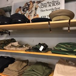 Military Surplus In Chicago Yelp