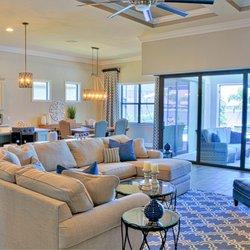 Cool Matter Brothers Furniture Fort Myers 2019 All You Need Inzonedesignstudio Interior Chair Design Inzonedesignstudiocom