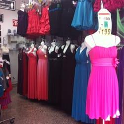 Nína Ferré 5 De Mayo 1003 Centro Puebla Yelp