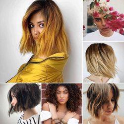 Best Cheap Hair Salon Near Me December 2019 Find Nearby Cheap Hair Salon Reviews Yelp