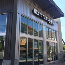 Best Mattresses Near Me December 2019 Find Nearby