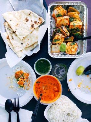 Delhi Garden Order Food Online 186 Photos 493 Reviews Indian 1677 State Rt 27 Edison Nj Phone Number Yelp