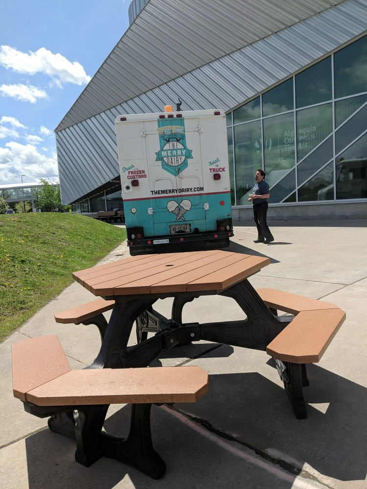 Algonquin College Of Applied Arts And Technology Colleges Universities 1385 Woodroffe Avenue Ottawa On Phone Number Yelp