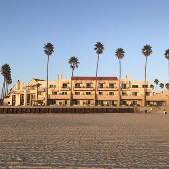 Sandcastle Hotel On The Beach 344